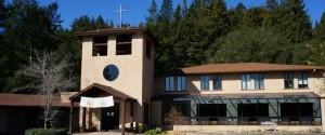 St. Philip's, Scotts Valley 720x300