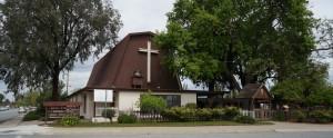 St. Stephen's, Gilroy 720x300