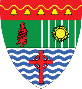 cropped-Monterey-Deanery-Shield-small.png